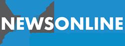 Newsonline Advertising